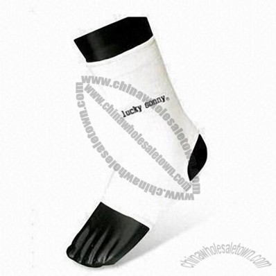 Firm Neoprene Ankle Support