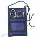 First Aid Kits - Nurses Pouch