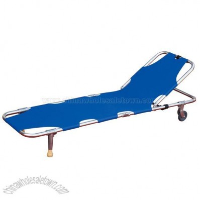 First Aid Stretcher
