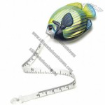 Fish Measuring Tape