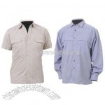 Fishing Clothes - Fishing Shirt