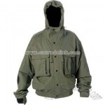 Fishing Clothes - Wading Jacket