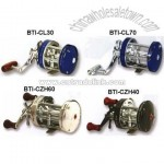 Fishing Reel / Trolling Reel