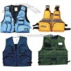 Fishing Tackle - Fishing Vest
