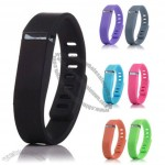 Fitbit Flex Wireless Sport Activity Wristband Sleep Monitor Pedometer