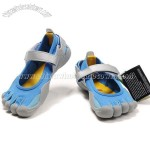 Five Finger Hiking Shoes