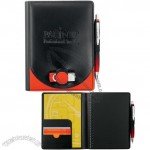 Flash Drive Journal Bundle Set