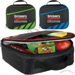 Flash Lunch Cooler Bag
