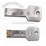 Flash USB Key