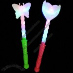 Flashing Butterfly Glow Stick