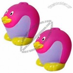 Flashing Kids' Bathroom Collections/Bath Toy