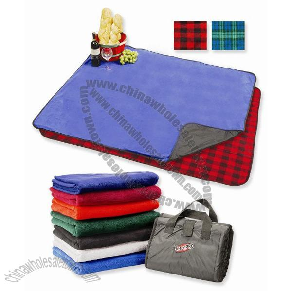 Do you want to showDo you want to showwholesale picnic blankets wholesaleor other products of your own company? Display your Products FREE now!