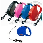 Flexi Classic Mini Pet Retractable Cord Leash