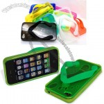 Flip-Flop iPhone 4 Case
