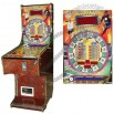 Flipper Ball Machine / Pinball Machine / Game Machine