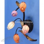 Flower Pendant Lamp
