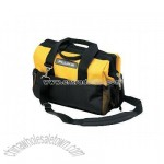 Fluke Heavy Duty Tool Bag