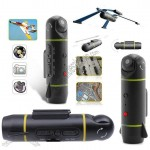 Fly DV FPV Video Camera for RC Airplane Helicopter - Missile Model Video Recorder