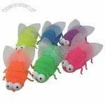 Fly Puffer Ball Toys