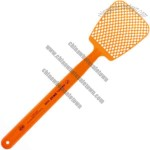 Fly Swatter, 16