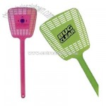 Fly Swatter 16