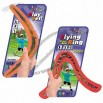 Flying Play Set Boomerang