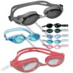 Flying Swimming Goggle
