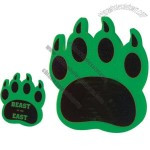 Foam Cat Claw Cheering Mitt