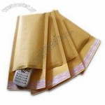 Foam Padded Envelopes