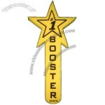 Foam Star Stick Spirit Waver
