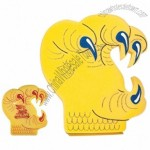 Foam Talon Cheering Mitt