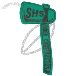 Foam Tomahawk Spirit Waver (18