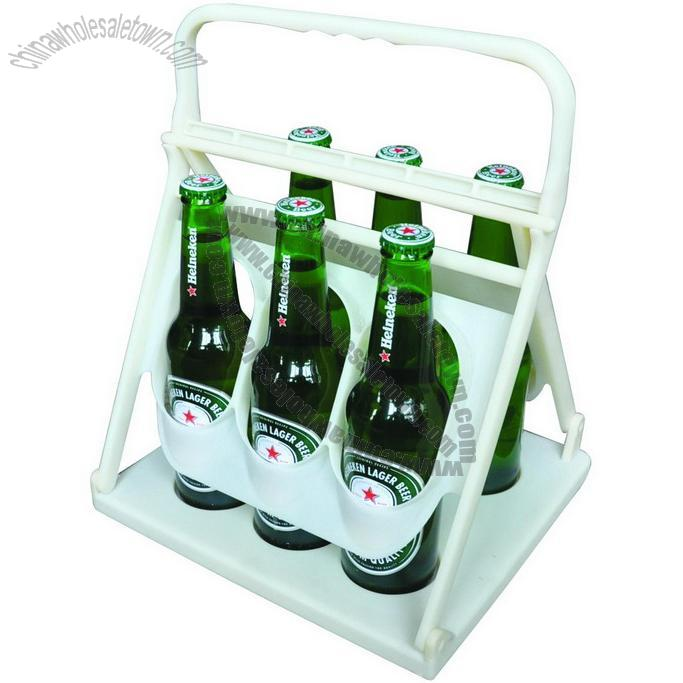 Wholesale bottle water cooler - Buy Low Price bottle water cooler
