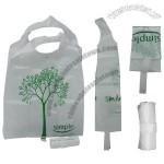 Foldable Shopping Bag / Foldable Bag