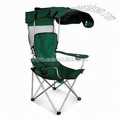 Beach Chairsbeach Chairfolding Beach Chairbeach Chair Backpack DINNING ROOM