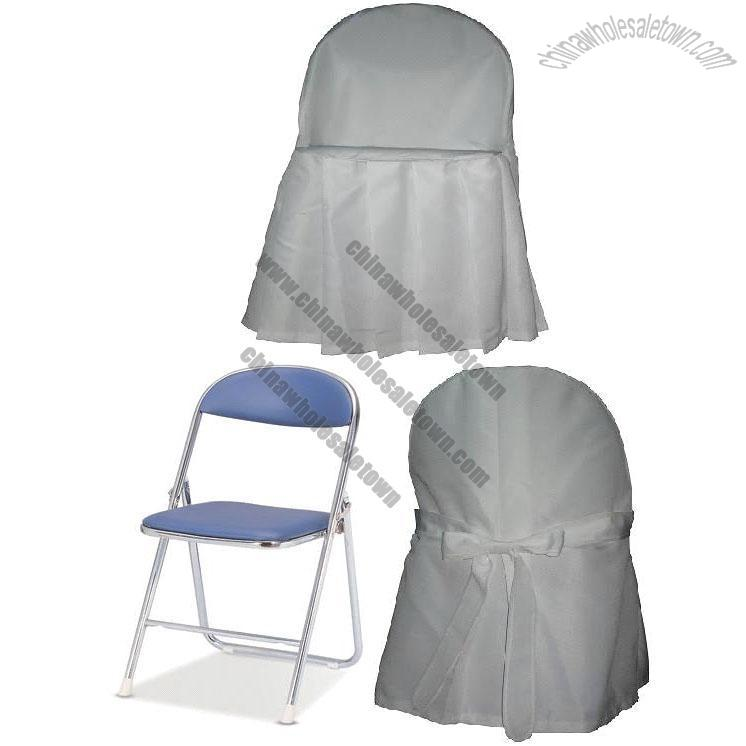 Cheap White Folding Chairs Images The For Hanging