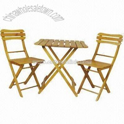 Folding Chairs And Tables From China Folding Chair And Table