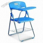 Folding Chair with Pad