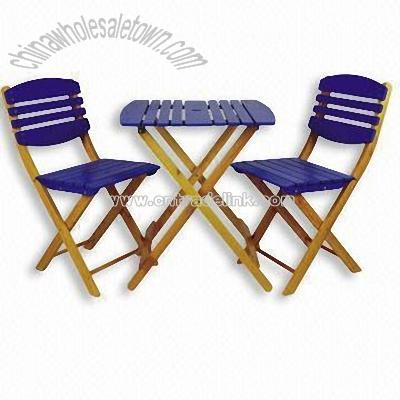 Folding Chairs And Tables From China Folding Chairs And Table