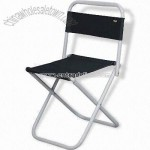 Folding Chairs with 16mm Steel Tube
