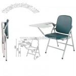 Folding School Chair