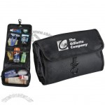 Folding Toiletry Kit III