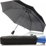 Folding Umbrella Brolly