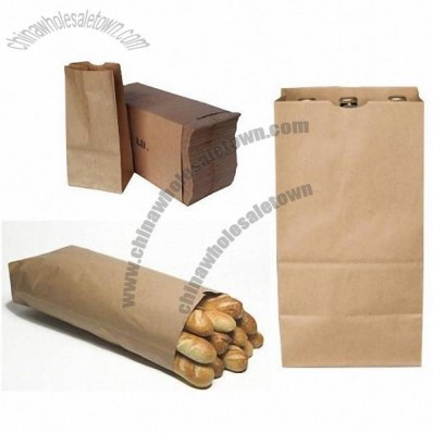 Food Bread Bag