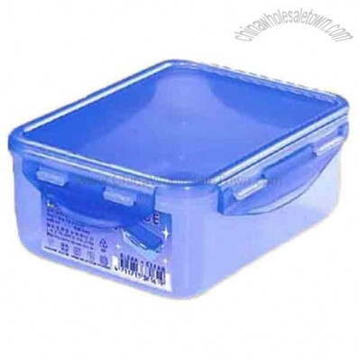 Food Storage Case