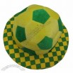 Football Fans Hat for 2014 Brasil World Cup