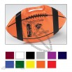 Football Stadium Cushion