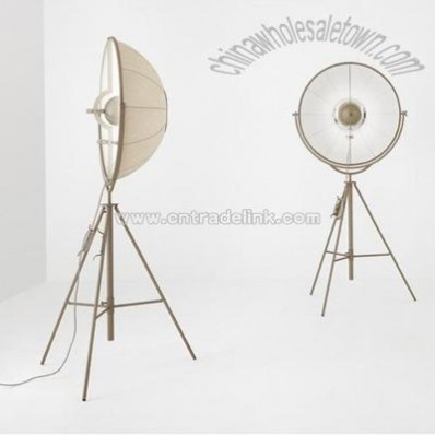 Fortuny Moda Floor Lamp