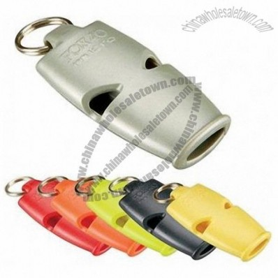 Fox 40 Micro Whistle Asst Color