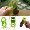 Fred Hop and Pop Bottle Opener